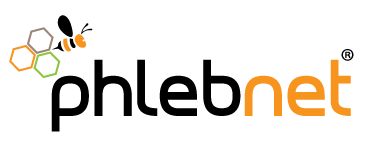 phlebnet logo